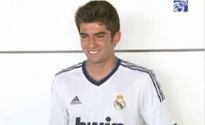 Enzo Zidane Fernandes facebook