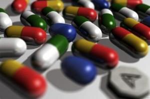 Farmaci con bollino di qualità