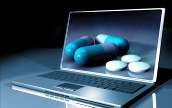 Farmacie online: i farmaci da banco avranno il 'bollino di qualità'