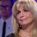 Gabriella Corona mamma di Fabrizio
