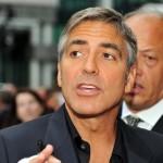 George_Clooney regista