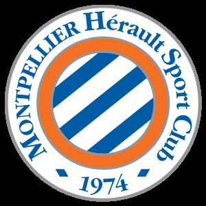 HSC Montpellier Logo2