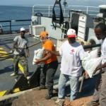 haiti aiuti terremoto documentari Internazionale