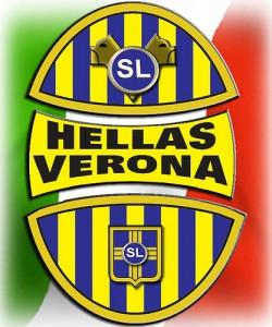 Hellas Verona2