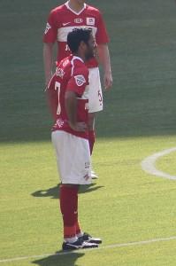 Ibson Barreto da Silva2