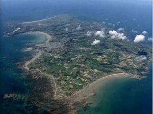 isola jersey