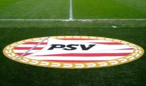 Jong PSV2