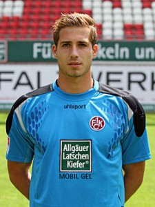 Kevin Trapp2