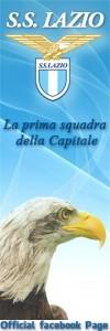 Lazio2