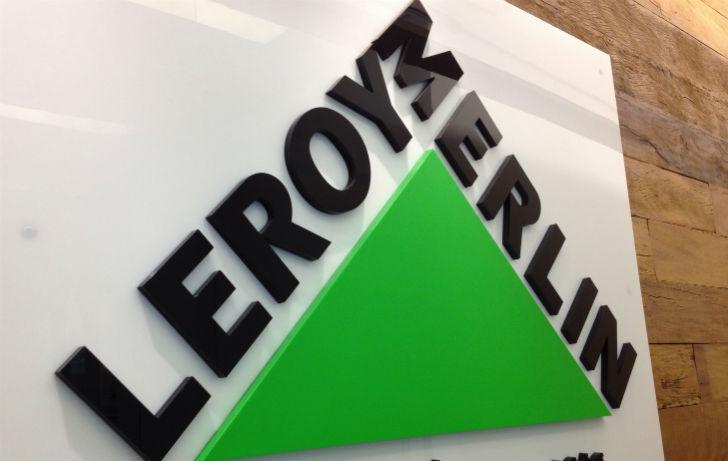 Leroy Merlin progetti scuole Bologna