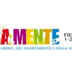 Liberamente fiera Ferrara 2014