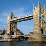 Londra offerte group leader vacanze studio 2014