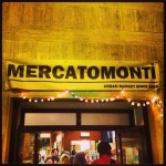 MercatoMonti presenta AdottaUnRagazzo.it