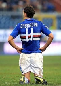 Manolo Gabbiadini2
