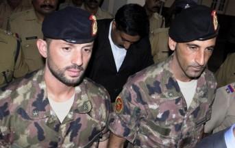 Caso Marò, ennesimo rinvio udienza al 24 febbraio: l'Italia dice basta