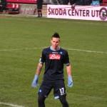 Marek Hamsik