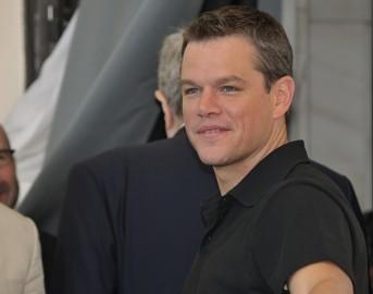 Film in uscita settembre 2016: da Io prima di Te a Jason Bourne, una settimana coi fiocchi