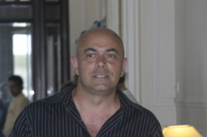 Maurizio Crozza2