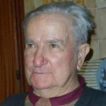 Medardo Barani