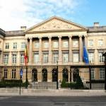 Parlamento belga sì all'eutanasia