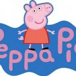 Peppa pig tour a teatro 2014