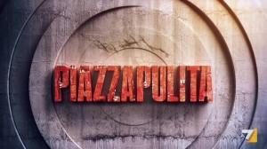 Piazzapulita logo2