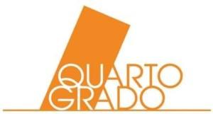 Quarto Grado logo