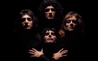 Queen e Adam Lambert Tour Italia 2017: il 10 novembre a Bologna, prezzo biglietti su Ticketone