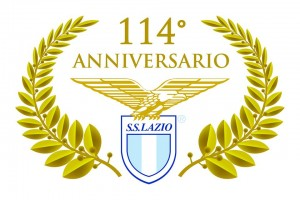 S.S. Lazio