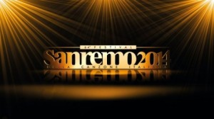 Sanremo 2014
