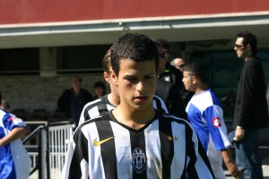 Sebastian Giovinco