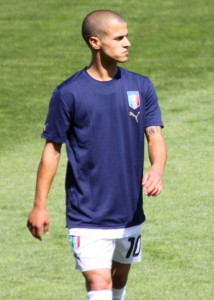 Sebastian Giovinco2
