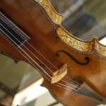 Stradivari violino ritrovato negli USA