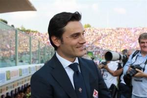 Vincenzo Montella2