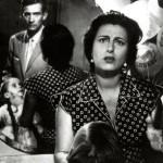 Visconti film gratis Cineteca Bologna