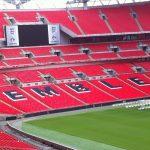 Diretta Tottenham-Borussia Dortmund dove vedere in tv e streaming