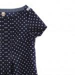 abito stilista francese per disabili