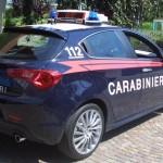 perugia 24 carabinieri