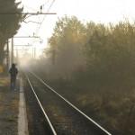 binari Giornata nazionale ferrovie dimenticate 2014