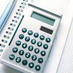 calcolatrice programmi di formazione Junior Consulting