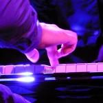 concerto jazz piano