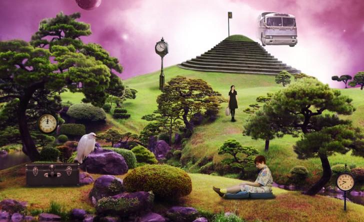 L'arte del sogno lucido spiegata in un libro: i segreti per ...