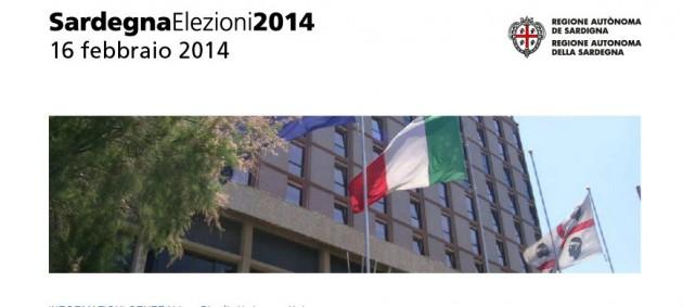 elezioni_Sardegna