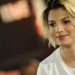 Emma Marrone a Radio Italia