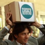 eutanasia legale Belgio