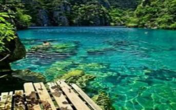 Vivere in un paradiso naturale con soli 350 euro al mese, dove? Nelle Filippine