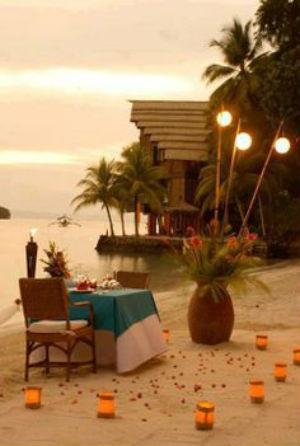 Filippine, un paradiso a portata di mano