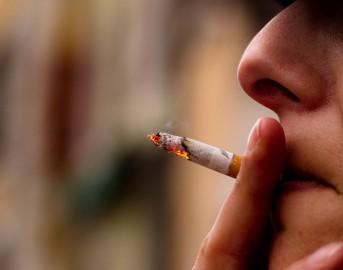 Norme anti fumo 2016, nuove regole anche in Europa: tutte le novità per i fumatori