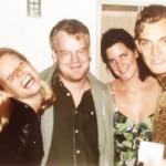 gwyneth paltrow tribute
