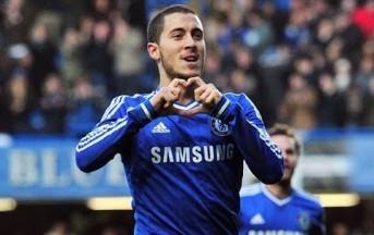 Chelsea – Tottenham 2-2 video gol, sintesi e highlights Premier League